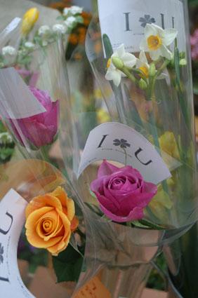 花ギフト|フラワーギフト|誕生日 花|カノシェ話題|スタンド花|ウエディングブーケ|花束|花屋|妻1