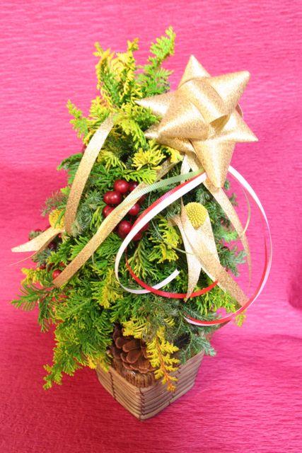 花ギフト|フラワーギフト|誕生日 花|カノシェ話題|スタンド花|ウエディングブーケ|花束|花屋|IMG_0084