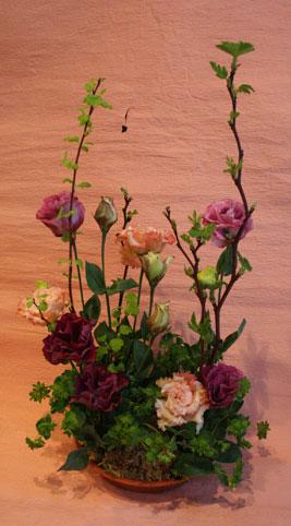 花ギフト|フラワーギフト|誕生日 花|カノシェ話題|スタンド花|ウエディングブーケ|花束|花屋|チェさん