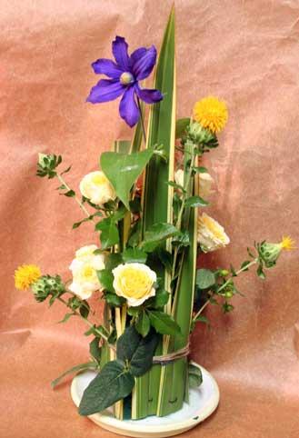 花ギフト|フラワーギフト|誕生日 花|カノシェ話題|スタンド花|ウエディングブーケ|花束|花屋|あやこさん