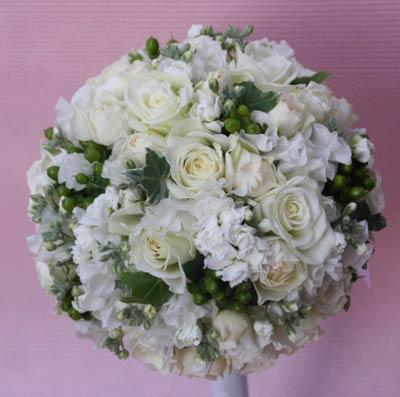 花ギフト|フラワーギフト|誕生日 花|カノシェ話題|スタンド花|ウエディングブーケ|花束|花屋|IMG_7005