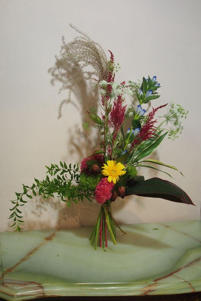 花ギフト|フラワーギフト|誕生日 花|カノシェ話題|スタンド花|ウエディングブーケ|花束|花屋|hiroesan taba