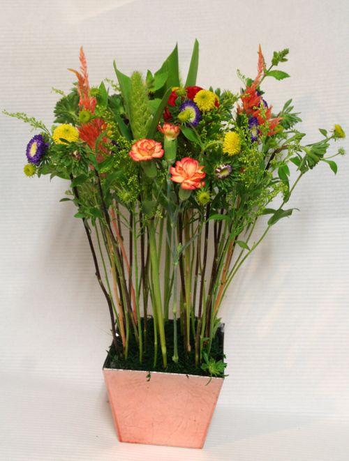 花ギフト|フラワーギフト|誕生日 花|カノシェ話題|スタンド花|ウエディングブーケ|花束|花屋|IMG_0861