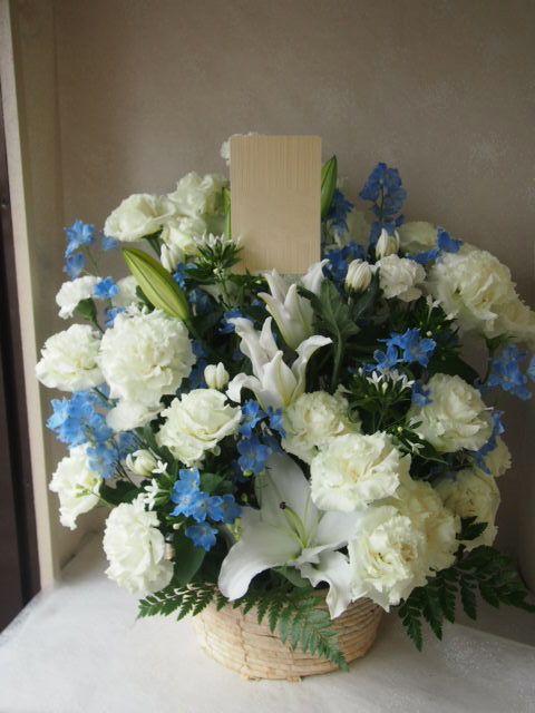 花ギフト|フラワーギフト|誕生日 花|カノシェ話題|スタンド花|ウエディングブーケ|花束|花屋|48787