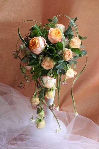 花ギフト|フラワーギフト|誕生日 花|カノシェ話題|スタンド花|ウエディングブーケ|花束|花屋|ブーケ3