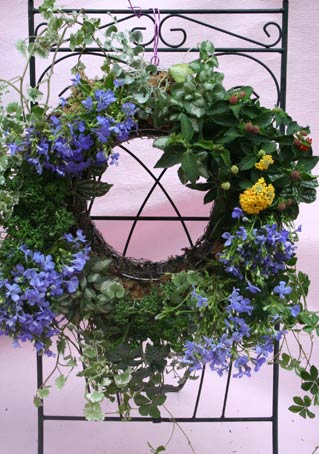 花ギフト|フラワーギフト|誕生日 花|カノシェ話題|スタンド花|ウエディングブーケ|花束|花屋|emikosan-yose