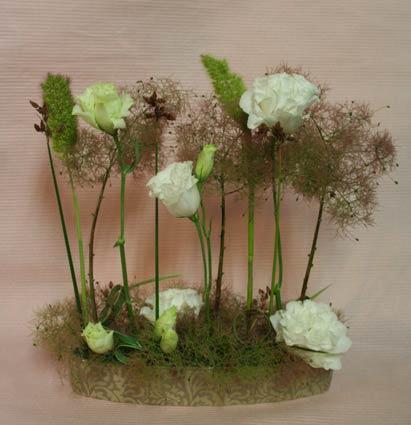 花ギフト|フラワーギフト|誕生日 花|カノシェ話題|スタンド花|ウエディングブーケ|花束|花屋|IMG_7839