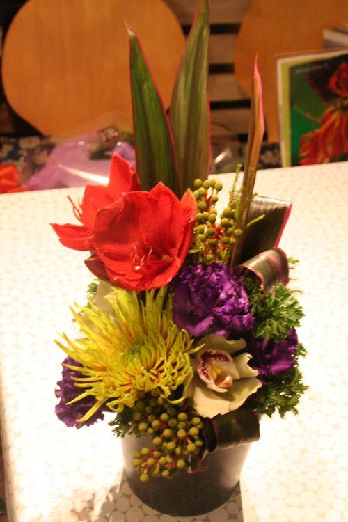 花ギフト|フラワーギフト|誕生日 花|カノシェ話題|スタンド花|ウエディングブーケ|花束|花屋|IMG_2177