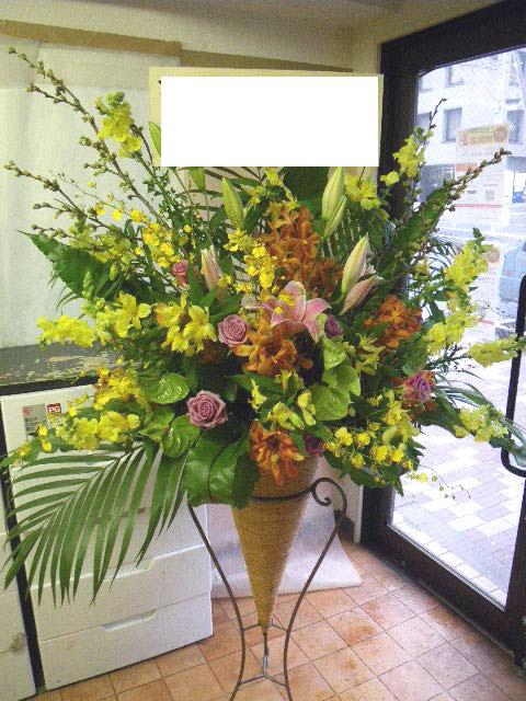 花ギフト|フラワーギフト|誕生日 花|カノシェ話題|スタンド花|ウエディングブーケ|花束|花屋|モカラ