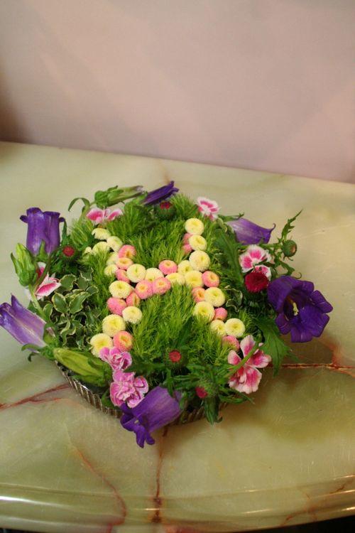 花ギフト|フラワーギフト|誕生日 花|カノシェ話題|スタンド花|ウエディングブーケ|花束|花屋|IMG_2978