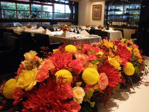 花ギフト|フラワーギフト|誕生日 花|カノシェ話題|スタンド花|ウエディングブーケ|花束|花屋|6e89d020