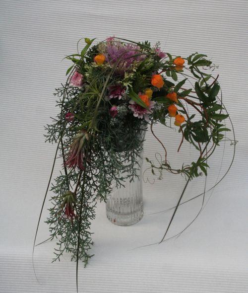 花ギフト|フラワーギフト|誕生日 花|カノシェ話題|スタンド花|ウエディングブーケ|花束|花屋|IMG_2197