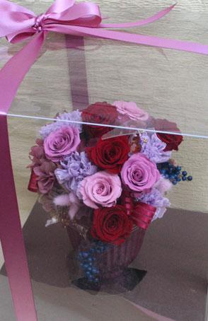 花ギフト|フラワーギフト|誕生日 花|カノシェ話題|スタンド花|ウエディングブーケ|花束|花屋|ayu1