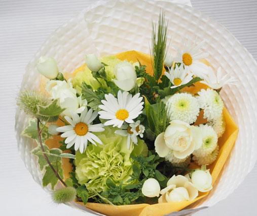花ギフト|フラワーギフト|誕生日 花|カノシェ話題|スタンド花|ウエディングブーケ|花束|花屋|2016_es_b1