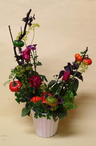 花ギフト|フラワーギフト|誕生日 花|カノシェ話題|スタンド花|ウエディングブーケ|花束|花屋|IMG_9502