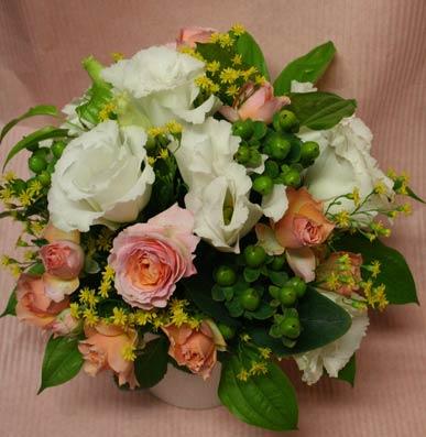 花ギフト|フラワーギフト|誕生日 花|カノシェ話題|スタンド花|ウエディングブーケ|花束|花屋|1122