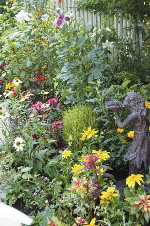 花ギフト|フラワーギフト|誕生日 花|カノシェ話題|スタンド花|ウエディングブーケ|花束|花屋|P8130179