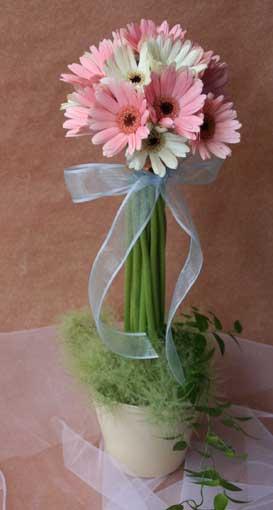 花ギフト|フラワーギフト|誕生日 花|カノシェ話題|スタンド花|ウエディングブーケ|花束|花屋|トピアリー