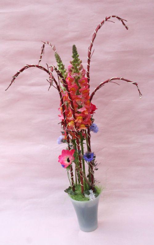 花ギフト|フラワーギフト|誕生日 花|カノシェ話題|スタンド花|ウエディングブーケ|花束|花屋|IMG_0719