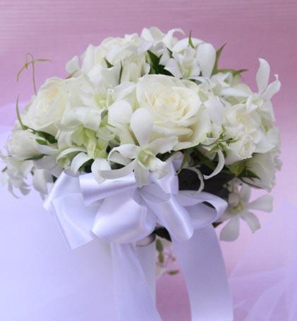 花ギフト|フラワーギフト|誕生日 花|カノシェ話題|スタンド花|ウエディングブーケ|花束|花屋|IMG_4012