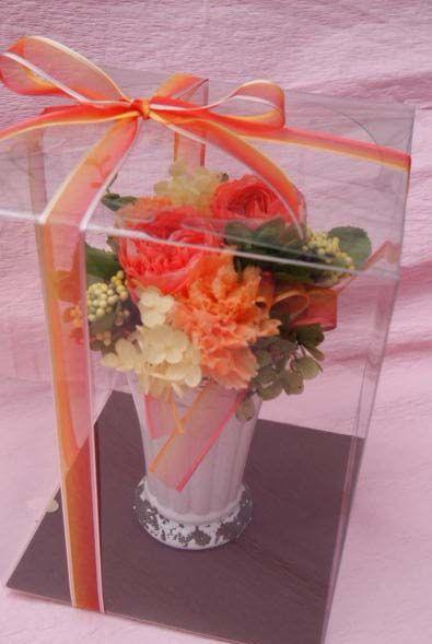花ギフト|フラワーギフト|誕生日 花|カノシェ話題|スタンド花|ウエディングブーケ|花束|花屋|49368