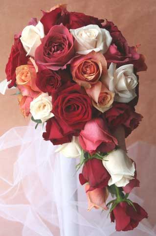 花ギフト|フラワーギフト|誕生日 花|カノシェ話題|スタンド花|ウエディングブーケ|花束|花屋|赤1