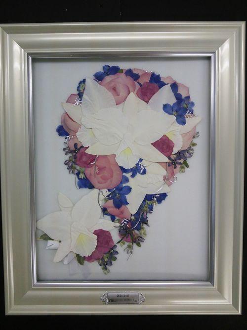 花ギフト|フラワーギフト|誕生日 花|カノシェ話題|スタンド花|ウエディングブーケ|花束|花屋|修正 9月27日挙式 様