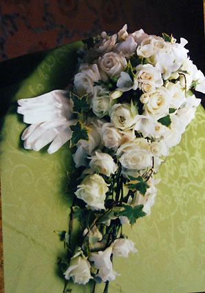 花ギフト|フラワーギフト|誕生日 花|カノシェ話題|スタンド花|ウエディングブーケ|花束|花屋|m2