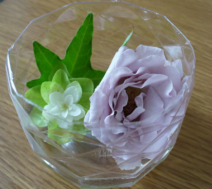 花ギフト|フラワーギフト|誕生日 花|カノシェ話題|スタンド花|ウエディングブーケ|花束|花屋|入院6