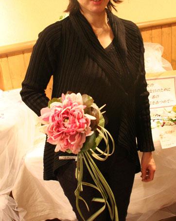 花ギフト|フラワーギフト|誕生日 花|カノシェ話題|スタンド花|ウエディングブーケ|花束|花屋|ccc5fa4f