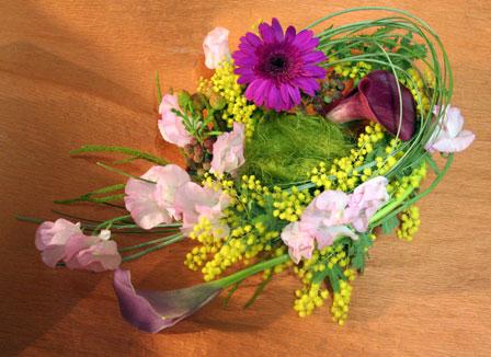 花ギフト|フラワーギフト|誕生日 花|カノシェ話題|スタンド花|ウエディングブーケ|花束|花屋|いじちさんカラー