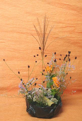 花ギフト|フラワーギフト|誕生日 花|カノシェ話題|スタンド花|ウエディングブーケ|花束|花屋|せいのさん