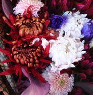 花ギフト|フラワーギフト|誕生日 花|カノシェ話題|スタンド花|ウエディングブーケ|花束|花屋|9626900b