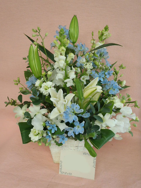花ギフト|フラワーギフト|誕生日 花|カノシェ話題|スタンド花|ウエディングブーケ|花束|花屋|misaki-sirob