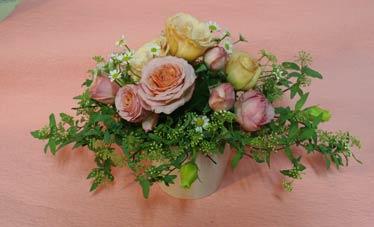花ギフト|フラワーギフト|誕生日 花|カノシェ話題|スタンド花|ウエディングブーケ|花束|花屋|小林さん