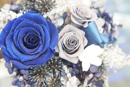 花ギフト|フラワーギフト|誕生日 花|カノシェ話題|スタンド花|ウエディングブーケ|花束|花屋|P7253872