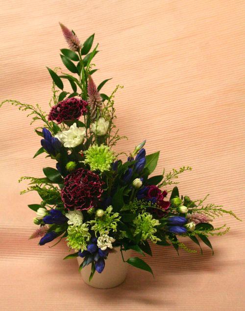 花ギフト|フラワーギフト|誕生日 花|カノシェ話題|スタンド花|ウエディングブーケ|花束|花屋|IMG_1721