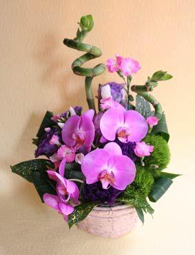 花ギフト|フラワーギフト|誕生日 花|カノシェ話題|スタンド花|ウエディングブーケ|花束|花屋|K2