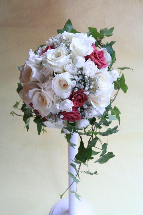 花ギフト|フラワーギフト|誕生日 花|カノシェ話題|スタンド花|ウエディングブーケ|花束|花屋|IMG_0056