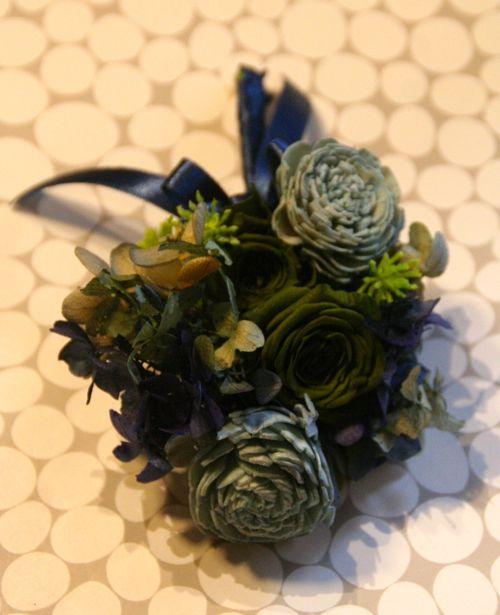 花ギフト|フラワーギフト|誕生日 花|カノシェ話題|スタンド花|ウエディングブーケ|花束|花屋|IMG_1119