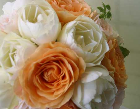 花ギフト|フラワーギフト|誕生日 花|カノシェ話題|スタンド花|ウエディングブーケ|花束|花屋|オークランド1