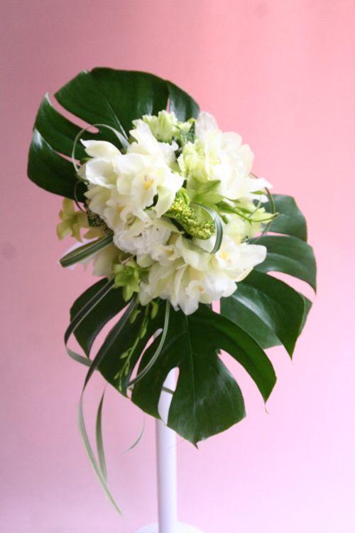 花ギフト|フラワーギフト|誕生日 花|カノシェ話題|スタンド花|ウエディングブーケ|花束|花屋|IMG_0674