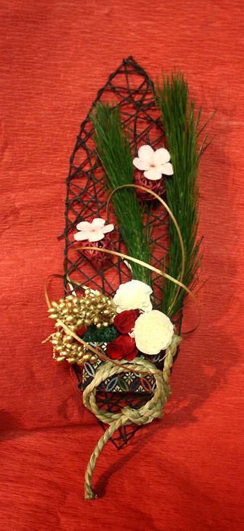 花ギフト|フラワーギフト|誕生日 花|カノシェ話題|スタンド花|ウエディングブーケ|花束|花屋|takakosan-puri