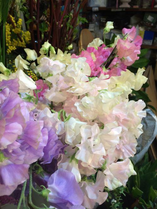 花ギフト|フラワーギフト|誕生日 花|カノシェ話題|スタンド花|ウエディングブーケ|花束|花屋|IMG_9163