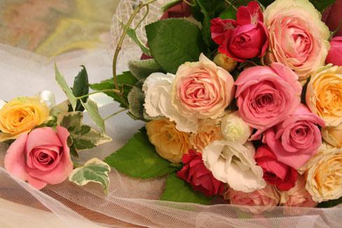 花ギフト|フラワーギフト|誕生日 花|カノシェ話題|スタンド花|ウエディングブーケ|花束|花屋|きあの