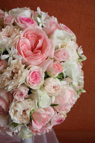 花ギフト フラワーギフト 誕生日 花 カノシェ話題 スタンド花 ウエディングブーケ 花束 花屋 アジュール