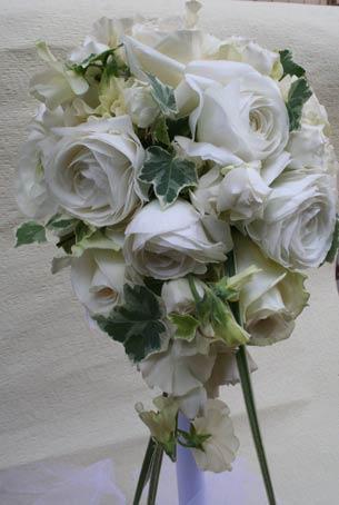 花ギフト フラワーギフト 誕生日 花 カノシェ話題 スタンド花 ウエディングブーケ 花束 花屋 ク&#12441