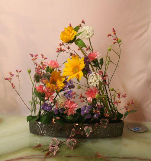 花ギフト|フラワーギフト|誕生日 花|カノシェ話題|スタンド花|ウエディングブーケ|花束|花屋|IMG_2918