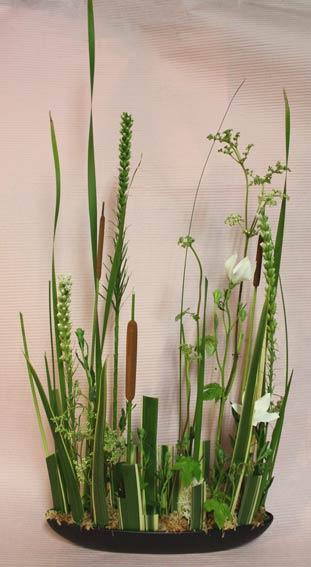 花ギフト|フラワーギフト|誕生日 花|カノシェ話題|スタンド花|ウエディングブーケ|花束|花屋|IMG_4075