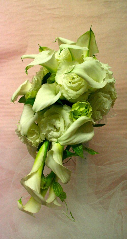花ギフト|フラワーギフト|誕生日 花|カノシェ話題|スタンド花|ウエディングブーケ|花束|花屋|IMG_0824